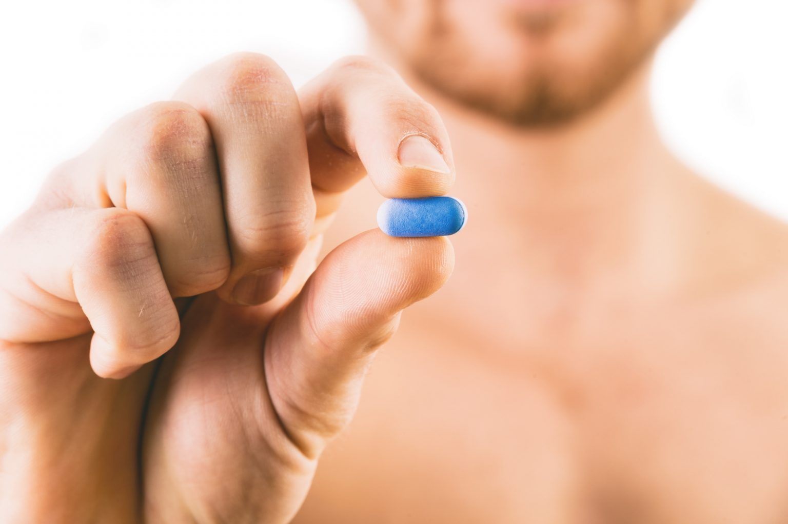 Viagra-Alternatives